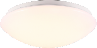 Ask Plafond (NORDLUX A/S)