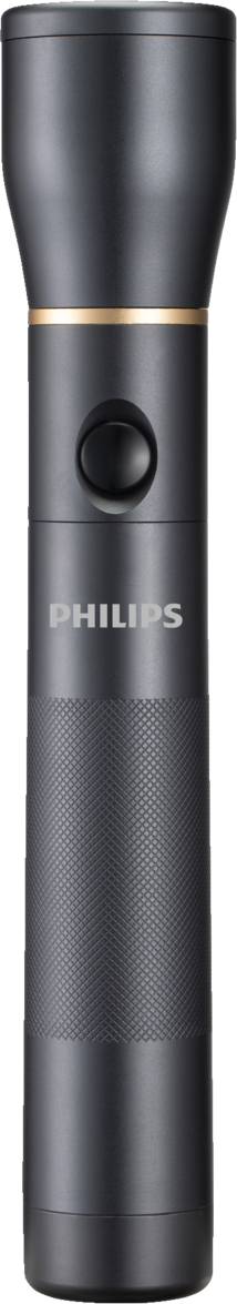 Philips lommelygter (NORDIC DISTRIBUTION A/S)
