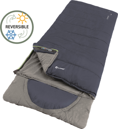 Outwell sovepose (OASE OUTDOORS APS)