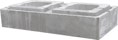 RBR Nordic wall (BETONGRUPPEN RBR A/S)