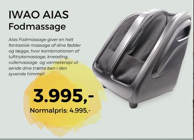 Iwao aias